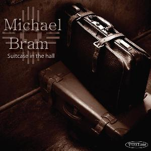 "Michael Bram ""Suitcase in the Hall"""